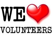 we-heart-volunteers